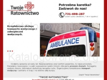 http://www.twojeratownictwo.pl