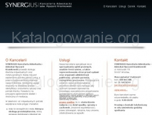 http://www.synergius.pl